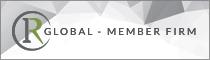 IR Member - Email Signature (210 x 60)